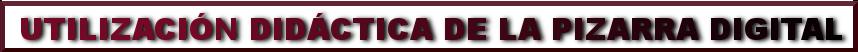 Logo en Abierto
