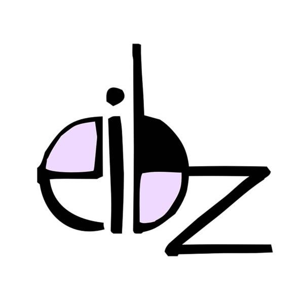 EIBZko webgunea