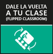 Thumb Flipped Classroom